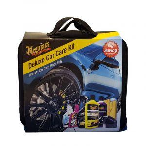 Meguiars Care Kit-64912