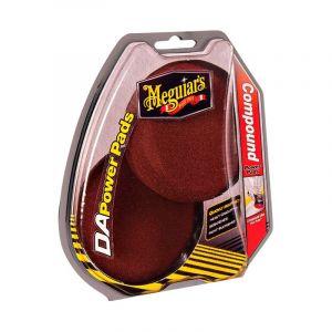 Meguiars Compound Pad-64926