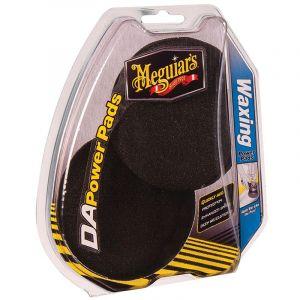 Meguiars Waxing Pad-64928