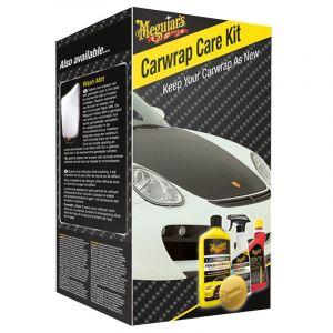 Meguiars Care Kit-64940