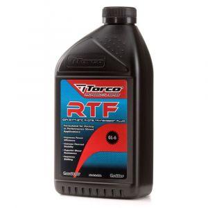 Torco Transmission Oil RTF GL-6 1 Liter-64970