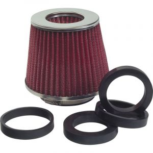 SK-Import Air Filter Red-66120