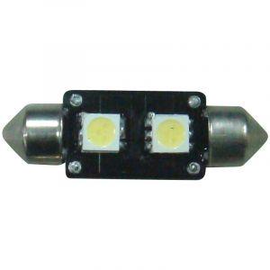SK-Import LED Light White Festoon-66123