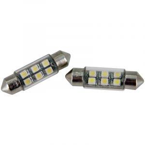SK-Import LED BULB Festoon-66133