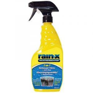 Rain-X Glass Cleaner-66138