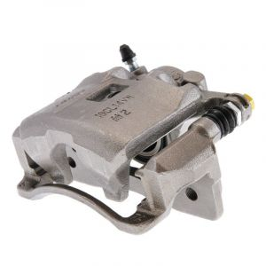 Centric Front Brake Caliper OEM Honda Integra-66247