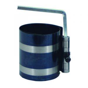 Lisle Piston Ring Compressor-66514
