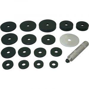 Lisle Seal Installer Kit-66522