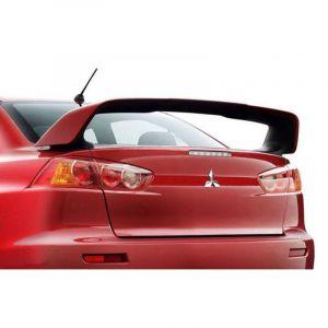 SK-Import Rear Spoiler ABS Plastic Mitsubishi Lancer Evolution-67296