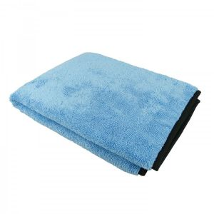 Protecton XL Microfiber Cloth Microfiber-67419