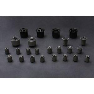 Hardrace Bushings Nissan S13-66845