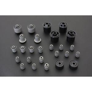 Hardrace Bushings Nissan S14,S15-66903