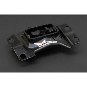Hardrace Engine Mount Ford,Mazda-68638