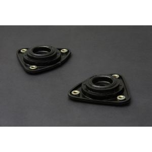 Hardrace Front Top Mount Ford,Mazda-68640