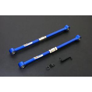 Hardrace Rear Camber Kit MINI Mini-68705