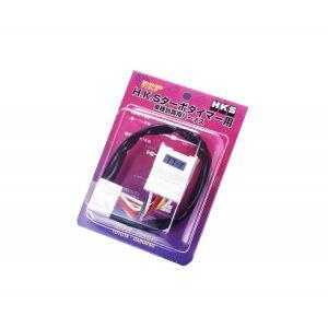 HKS Turbo Timer Harness-55683