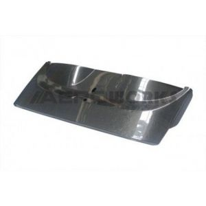 AeroworkS Cover Rooftop Carbon Nissan 350Z-30639