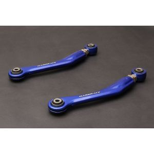 Hardrace Rear Camber Kit Ford Mondeo-68452