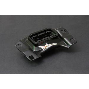 Hardrace Engine Mount Mazda 3,5-68536