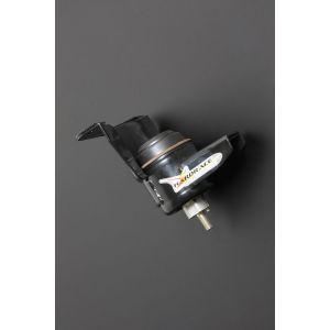 Hardrace Engine Mount Suzuki Swift-68158