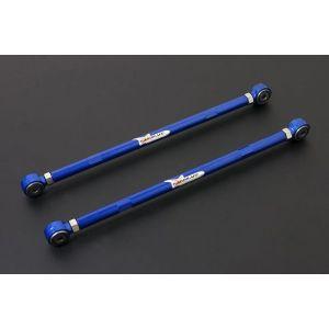 Hardrace Rear Arm Set Steel Alfa 156-67162