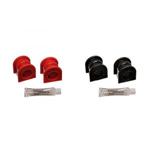 Energy Suspension Front Sway Bar Bushings 26mm-45935