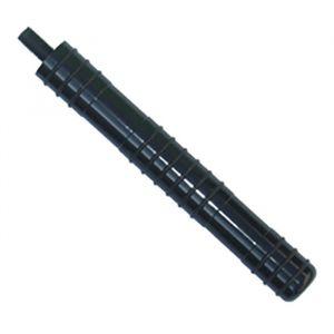 QSP Handbrake Kit Spacer Black Aluminium-66034