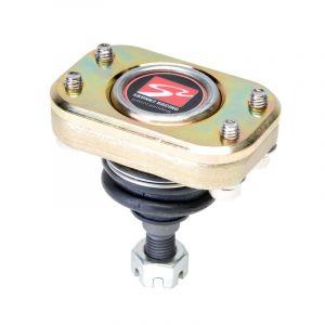 Skunk2 Front Ball Joint Pro-Series Honda Civic,Del Sol,Integra-57105