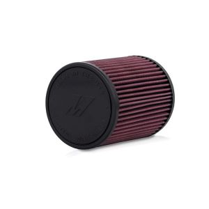 Mishimoto Air Filter Red-76751