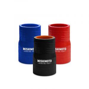 Mishimoto Coupler Silicone-39234