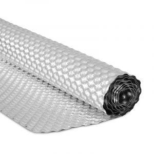 Mishimoto Heat Shield Aluminium-76769