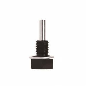 Mishimoto Magnetic Oil Drain Plug Aluminum-80031