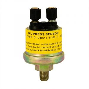 SLM Oil Pressure Sensor Oil Pressure-45015