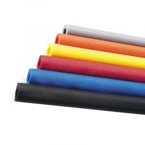 QSP Roll Bar Padding-53510