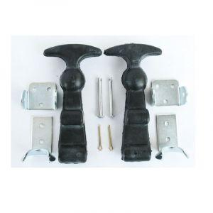 QSP Trunk Pins Big-53323