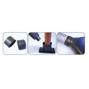 QSP Heatshrink For Airhose-53326