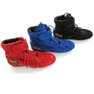 QSP Shoes Racing-39881