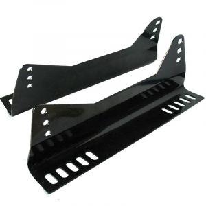 QSP Side Mounting Bracket Steel-45054