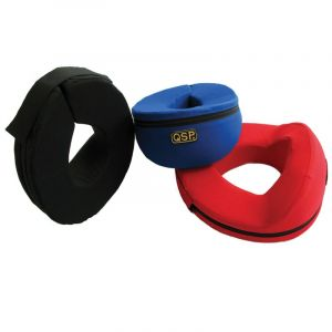 QSP Neck Brace-53372