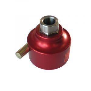 QSP Snap-Off Nascar Steel-53672