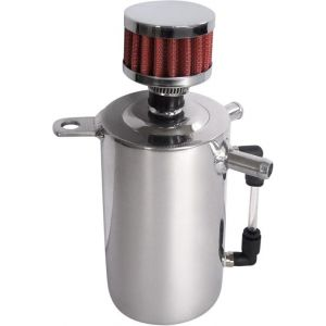 QSP Oil Catch Tank 500ml-44767