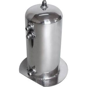 QSP Oil Catch Tank 2500ml Aluminium-53193