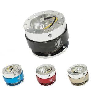 NRG Innovations Snap-Off Aluminum-77580