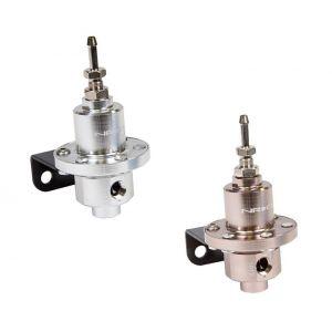 NRG Innovations Fuel Pressure Regulator Double Diaphragm-77622