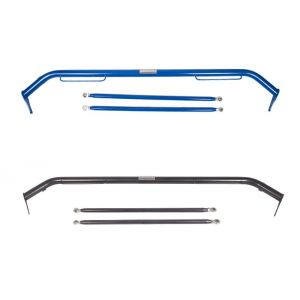 NRG Innovations Harness Bar Steel-77558