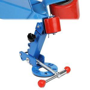 SK-Import Wheel Arch Roller-80089