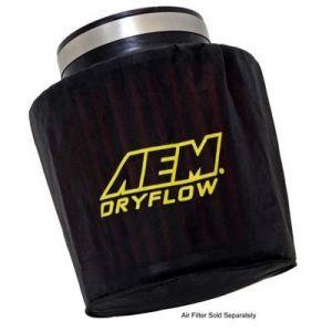 AEM Hydro Shield Black-55652