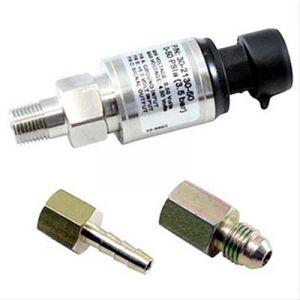 AEM MAP Sensor MAP Stainless Steel Honda Civic,CRX,Del Sol-50087