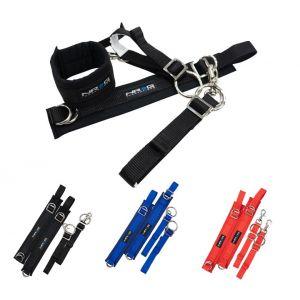 NRG Innovations Arm Restraint Harness-77488