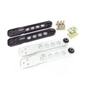D1 Spec Rear Control Arms Aluminium Honda Civic-46924